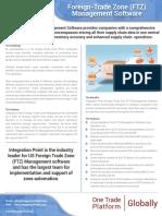 IntegrationPoint_ProductBrochure_FTZ_2013