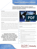 IntegrationPoint_ProductBrochure_GlobalClassification_2013