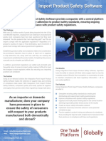 IntegrationPoint_ProductBrochure_ImportProductSafety_2013