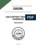 GIIGNL-LNG_CUSTODY_TRANSFER_HANDBOOK_-_3rd_edtion_-_final_2010-03-26.pdf