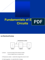 Electric and Electronic Lecture Presentation - Chapter02.ppt