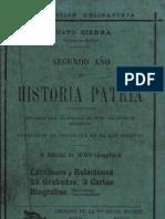 SEGUNDO_AgnO_DE_HISTORIA_PATRIA.pdf
