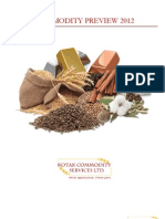 kotak commodity report.pdf