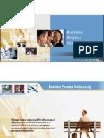 Management Information System Unit3 - Part2
