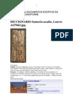 19.Tablillas Cuneiformes.pdf.PDF