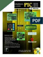 Microcontroladores_Pic_Basic_-.pdf