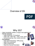 21 Final 3G