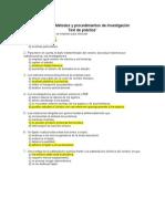 Autoevaluacion Fisiologica Tema 2