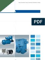 WEG-dc-motors-50019095-brochure-english.pdf