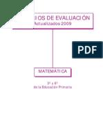 criterios_matematica_primaria.pdf