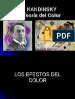 kandinskyteoriadelcolor-111126175541-phpapp01