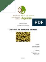 relatorio2 hortofruticolas