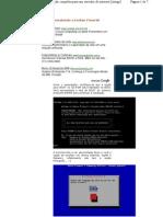01 - Instalando o Endian.pdf