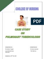 TUBERCULOSIS CARE PLAN SONI.docx