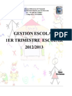 GESTION ESCOLAR.doc