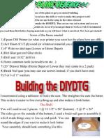 DIYDTGC88plansrelease1