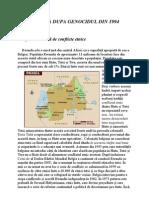 rwanda.docx