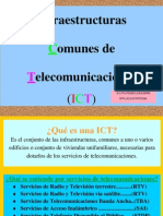 ICT Propiedades Basicas