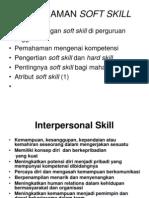 Soft+Skill+Pemahaman+Pp+Meruya+Yoyoh