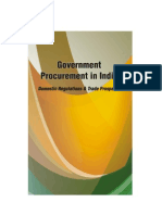 Government-Procurement-in-India_Domestic-Regulations-Trade-Prospects.pdf