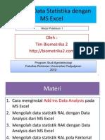 ANALISIS-DATA-DENGAN-MS-EXCELL.pptx