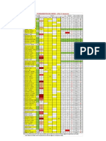 Notas Preliminares FUNDAM RIEGO II 2012 28dic2012
