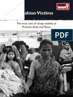 Fashion_victims_Anthropologgy of Sweatshop Labour