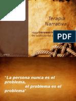 Terapia-Narrativa.pdf