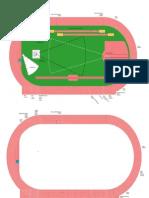 Trek Balapan Stadium