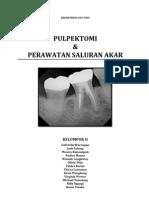 102658926-Kelompok-II-Pulpektomi-PSA-Fix.pdf
