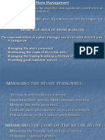 Store Mgt.ppt