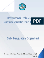 ReformasiSisdiknas