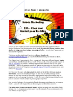 10 clés pour réussir ses flyers et prospectus.pdf