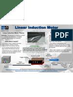 LinearMotor FINAL