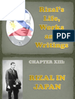 Rizal in Japan.pptx