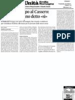 2013 03 17 Unita' Edizione Bologna 1