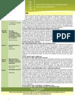 Agri Agenda - Mar 16-23-2013