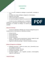 Anatomia Clínica.docx