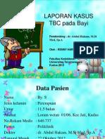 tbc poli