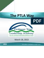ascd-ptla presentation march 18 2013