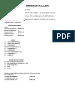 MEMORIA DE CALCULOS para david.docx