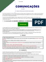 Comunicações.pdf