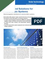 Solar Technology Wp Us
