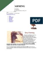 37827729-Emu-Farming