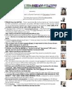 D.A. ADMITS DUI LAWS COMMUNISTIC