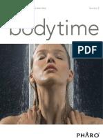 Hansgrohe_bodytime_iii_fr_web