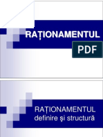 Rationamentul01