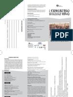 Folder Direito Vivo Definitivo 1