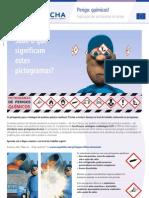 Clp Leaflet