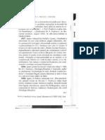 Nicolae Paulescu - Notiunile de Suflet Si Dumnezeu in Fiziologie